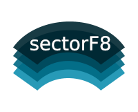 SectorF8